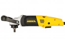Полировальная электрическая машинка MIRKA PS 1437 150мм, 8991300111