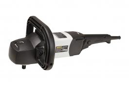 Полировальная электрическая машинка MIRKA PS 1524 180мм, 8991400111