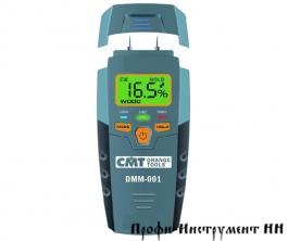 Влагомер цифровой DMM-001 CMT