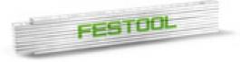 Метр складной MS Festool 2 метра