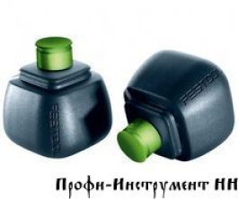 Натуральное масло RF Heavy Duty 0,3 л, 2 шт