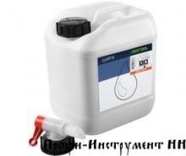 Натуральное масло RF One-Step, 5 литров