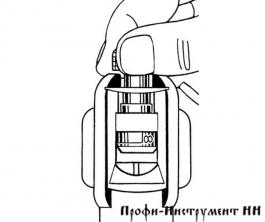 Клещи для разводки зубьев ручных пил, Somax, синие рукоятки