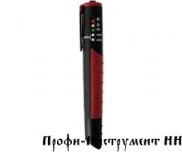 Тестер для проверки тормозной жидкости Testboy 55