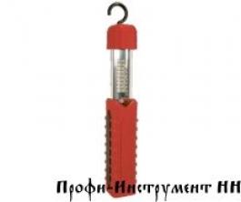 ФОНАРЬ TESTBOY Light 500