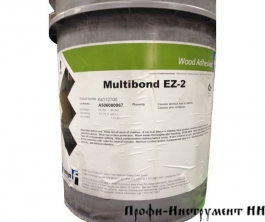 Клей Titebond Multibond EZ-2 (ведро 19 л)