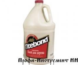 Клей Titebond Original столярный, 3,8л