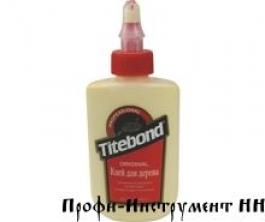 Клей Titebond Original столярный, 237мл